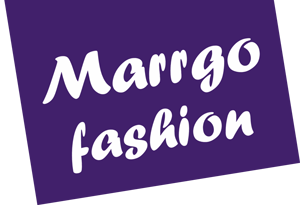 Marrgo Fashion